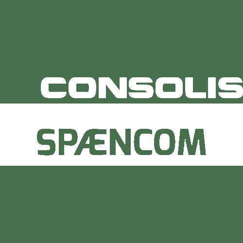 Spaencom