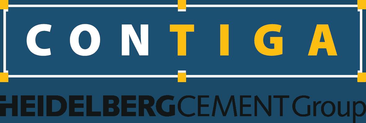 Contiga Logo