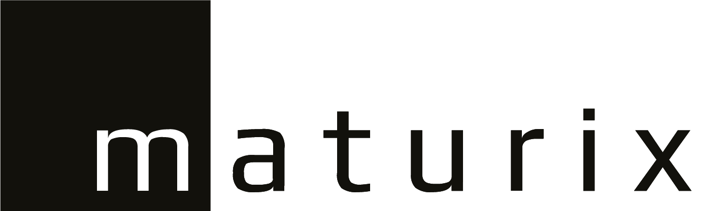 Maturix