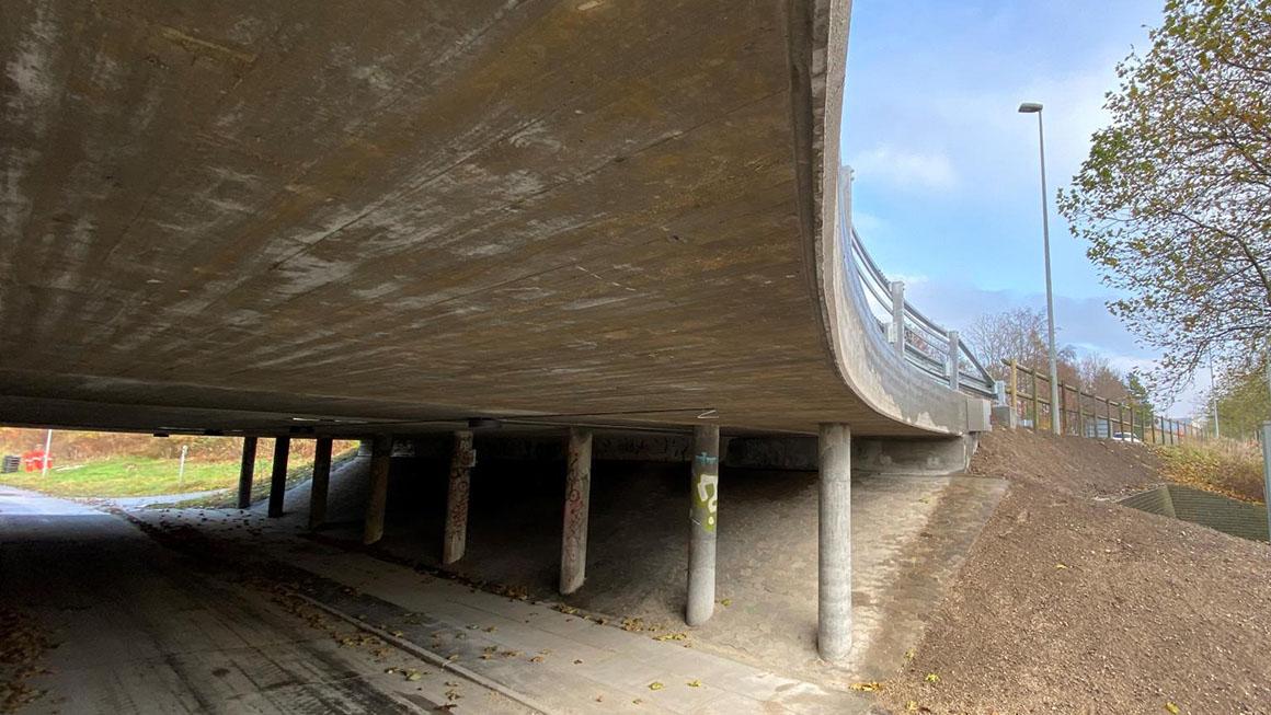 Bridge_paschal2