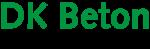 DK Beton Logo